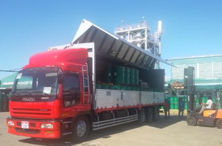 NFC truck nov2014